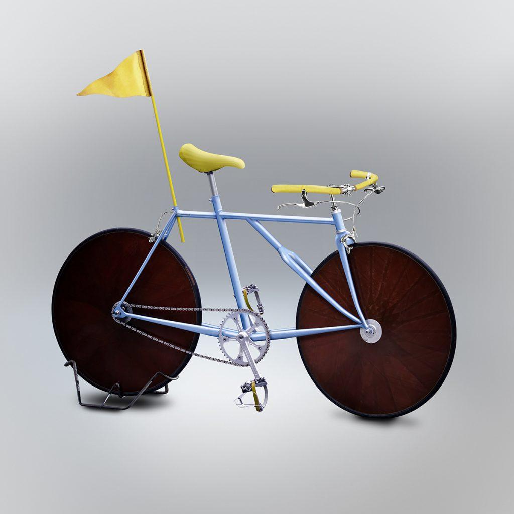 bike17